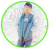 photo_2021-07-26_16-02-53.jpg